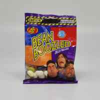 "Драже Jelly ""Belly Beanboozled"" 5-я версия"