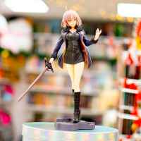 Фигурка KOTOBUKIYA Fate/Grand Order: Жанна Д'Арк